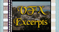 Click to view VFX excerpts