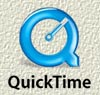 Click to view QuickTime Demo